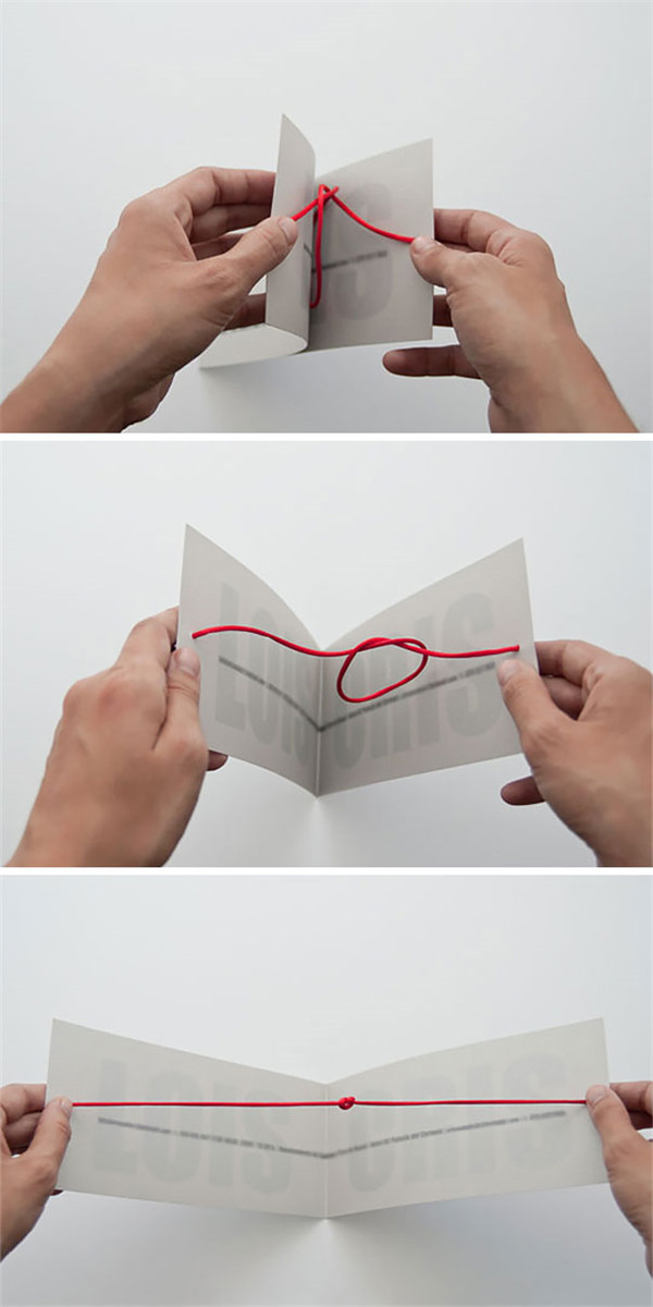 tying-the-knot-save-the-date-creative-wedding-invitations